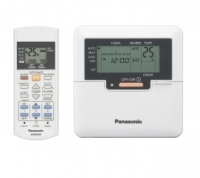 Кодиционер  Panasonic CS-E12RKDW